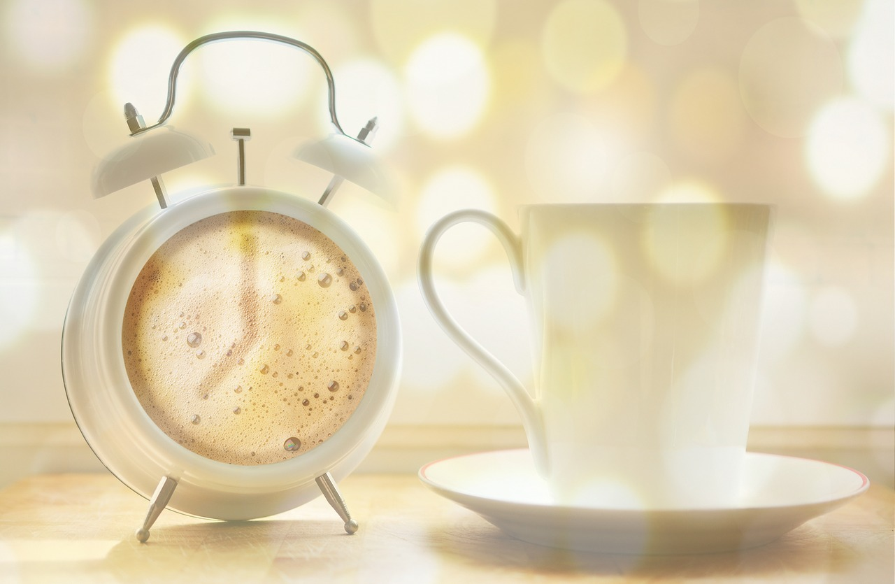 Know Why You Want to Boost Your Wake-Up Schedule